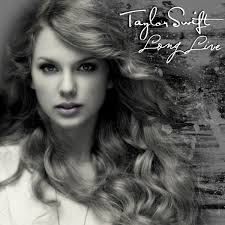 Taylor Swift - Long Live - Taylor%2BSwift%2B-%2BLong%2BLive