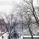 High Winds White Sky album by Bruce Cockburn