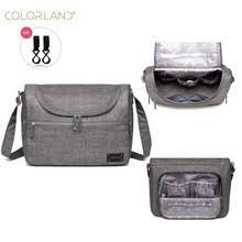 baby <b>bag colorland</b>