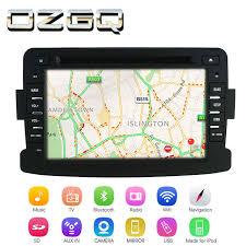 Online Shop <b>OZGQ Android</b> 7.1 <b>Car</b> DVD Player For FIAT Talento ...