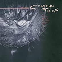 Cocteau Twins: CDs & Vinyl - Amazon.co.uk