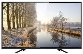 <b>Телевизор Erisson 32LEK81T2</b> купить недорого в Минске, обзор ...