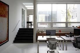 productive home office workspace design workplace office decorating ideas modern home office to play boss workspace home office