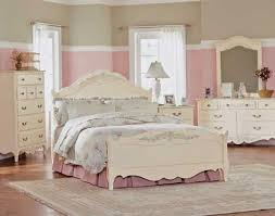 cute princess bedroom furniture theme for girls bedroom furniture for teens