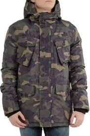 Мужские <b>куртки</b> — купить на Яндекс.Маркете