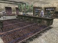 Morrowind:The <b>Flowers of Gold</b> - The Unofficial Elder Scrolls Pages ...