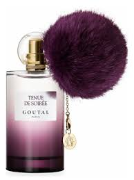 <b>Tenue de Soiree</b> Annick <b>Goutal</b> - una fragranza da donna 2016