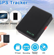 Special Offers gprs <b>gps tracker car</b> kids ideas and get free shipping ...