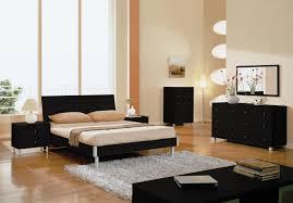 Modern Bedroom Set Furniture Bedroom Glamorous Contemporary Bedroom Vanity Outstanding