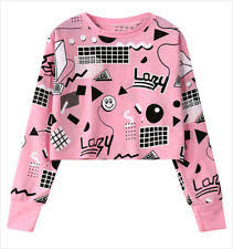 <b>Cartoon</b> Synthetic Hoodies & Sweatshirts for <b>Women</b> for sale | eBay