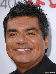 Comedian, actor, producer/director George Lopez will be in the Lou on Nov 5th at the all new Peabody Opera House he took a few minutes out his busy schedule ... - georgelopez_granitz_142615831