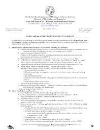 resume registered nurse rn resume volumetrics co cv template for resume for nurses template volumetrics co resume template for nurses aide curriculum vitae template nurse practitioners