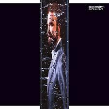 <b>John Martyn PIECE</b> BY PIECE CD