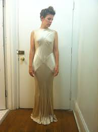hollywood glamour: old hollywood glamour dress old hollywood glamour wedding dresses vintage hollywood glamour wedding