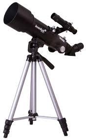 <b>Телескоп LEVENHUK Skyline</b> Travel 70 — купить по выгодной ...