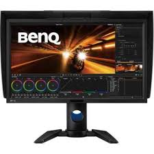 BenQ PV270 купить <b>монитор BenQ PV270</b> цена в интернет ...