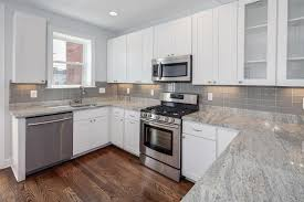 kitchen cabinets backsplash ideas cabinet countertop for white cabinet kitchens natural home design makeovers be