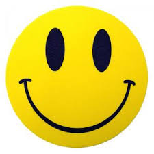 Hasil gambar untuk smile