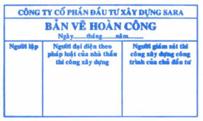 Image result for dau shiny hoan cong