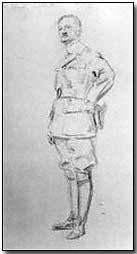 Who's Who - Sir Charles Dobell - First World War.com