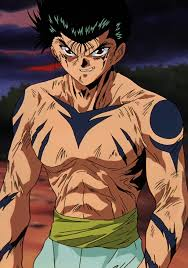 Mansão de Kazama Kyoto Images?q=tbn:ANd9GcQdWOCFKTW-Ael1rJFaWkBUG3jR1RVZVpKkpGZwROfsKYutGRwIYA