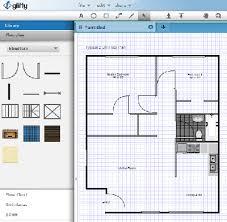 Best Premium Home Design Software   Abogado Design Home  amp  Decoration  Best Premium Home Design Software  Gliffy Is An Online Free