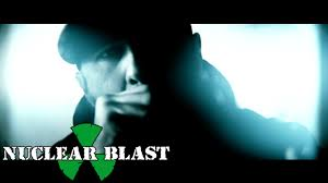 <b>DESPISED ICON</b> - Beast (OFFICIAL MUSIC VIDEO) - YouTube