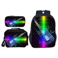 <b>Cool</b> School Bags Australia