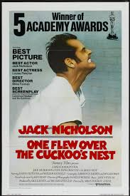best images about one flew over the cuckoo s nest on 17 best images about one flew over the cuckoo s nest jack o connell alex kingston and over the