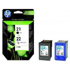 HP SD367AE купить <b>картридж HP SD367AE</b> цена в интернет ...