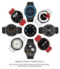 <b>ASKMEER KW88 Pro Smart</b> Watch Android 7.0 Smartwatch Phone ...