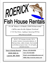 residential house cleaning business flyer examples samples new business flyer new business flyer