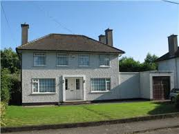 No. 3 Newbridge Road, Naas, Kildare - 4042%2520House_m