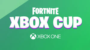 Fortnite Xbox Cup: Details on time, prize pool and more for $1M ...