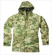 Image result for military jackets