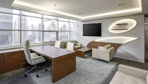 latest office design. latest office designs reduce workplace stress with clever design fresh business a