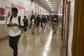 Kết quả hình ảnh cho asian high school in usa