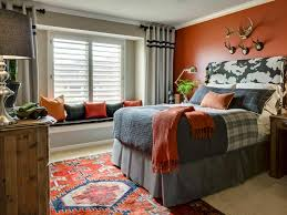 beautiful bedrooms 15 shades of gray bedrooms bedroom decorating ideas hgtv bedroom gray walls
