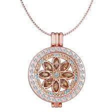 35mm Locket Coupons, Promo Codes & Deals 2019 | Get Cheap ...