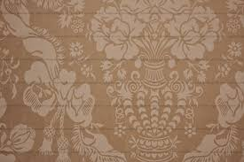 paper backgrounds brown carpet with vintage pattern home decorator collection home decorators cheap carpet pattern background home