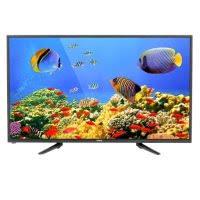 <b>Телевизоры Harper</b> - купить <b>телевизор Харпер</b> недорого в ...