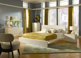 bedroom alluring ikea beds sets with contemporary bedroom with wooden headboard and footboard also floating nightstand ideas also white dresser with alluring murphy bed desk