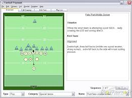 download free football playbook  football playbook downloadfootball playbook