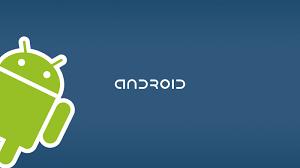 Hasil gambar untuk android