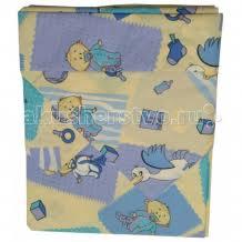 Детский текстиль <b>Осьминожка</b> - купить в интернет-магазине с ...