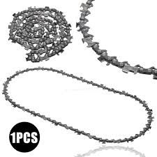 16'' Chainsaw Chain 325 Chainsaw Saw Chain With 64 Section ...