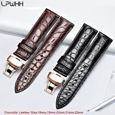 <b>LPWHH Watchband</b> Accessories Store - Amazing prodcuts with ...