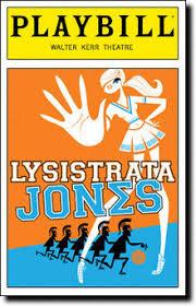lysistratalysistrata