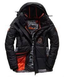 This winter's <b>Superdry</b> pick to keep me warm.   Военные куртки ...