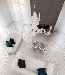 floor porcelain tile ideas interior home